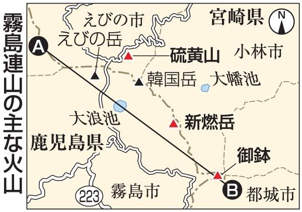 6bece4266e6a7 hirotsu-motoko.com  資源・エネルギー